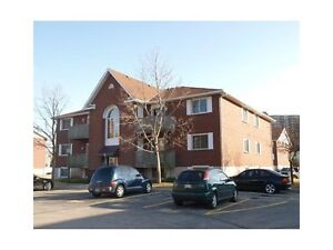 Great apartment in a convenient location!