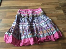 Girls 4-5 year clothes in excellent condition, bundle or seperate, pet and smoke free home