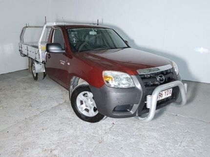 2008 mazda bt 50 uny0e3 dx white 5 speed manual cab chassis cars 2010 mazda bt 50 uny0w4 dx red manual cab chassis fandeluxe Image collections