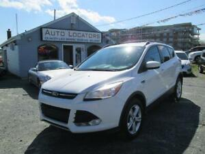 2013 Ford Escape AWD ECO BOOST!! ONLY $65 WKLY!!