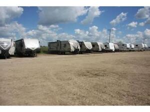 Storage for only $40 a month! Saskatoon