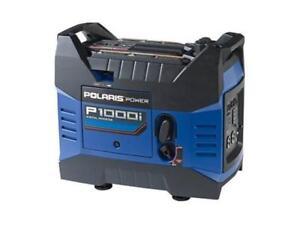 2017 Polaris POWER P1000i