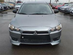 Mitsubishi Lancer | Great Deals on New or Used Cars and