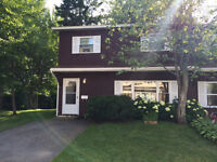 Affordable living-Open House Saturday April 25th 1-3pm