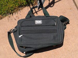 small carry on luggage bag