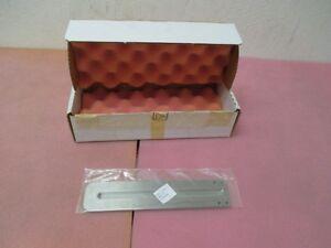 AMAT-0021-78732-Dry-Blade