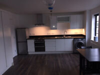 Large Modern One Bed Apartment, Cambridge City - £1050 Rent + £1800 Deposit