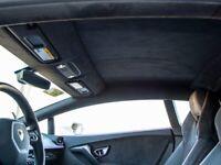 Miniature 9 Voiture Européenne d'occasion Lamborghini Huracan 2019