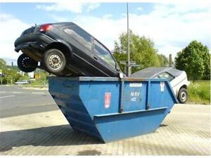 WE PAY CASH ON THE SPOT FOR CARS OR TRUCKS CLUNKER OR NOT!! Edmonton Edmonton Area image 4