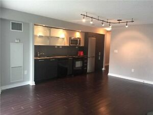 Looking for a female roommate to share a 2 bed condo/aprt