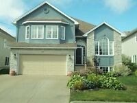 MOVING TO HALIFAX? BEAUTIFUL 4 BEDROOM  HOME IN ARMDALE