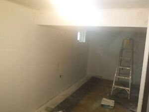 Painting solutions ,great quality reasonable price($20/hr) Peterborough Peterborough Area image 6