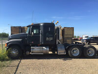 2005 Mack for sale