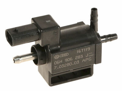 Ignition Knock Detonation Sensor Stocklifts Brand SU4667