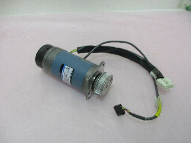 Superior Electric M063-LE-507E Slo-Syn Stepping Motor, 2.9A, 3.36VDC. 418240