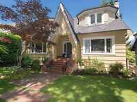 $6500/(ORCA-ref#3567W)DUNBAR BEAUTY! Fully reno''d family house