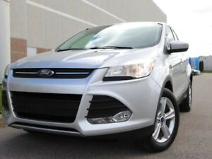 2014 Ford Escape SE | Heated Front Seats | Auto Headlights | Blu