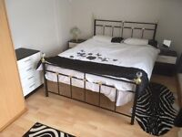 Double Room To Rent In Waterlooville