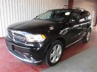 DIG THIS DURANGO FOR $239 b/w TAXS INCLUDED! $0 DOWN!