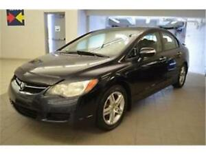 2006 ACURA CSX TOURING* AUTO* MOONROOF*LOADED* PRICED TO SELL!