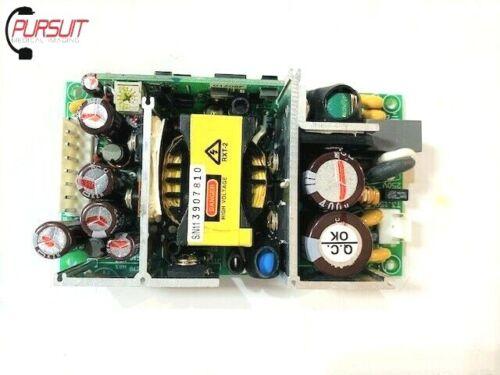Genoray Zen 7000 Skynet Board Model: SNP-Z08F