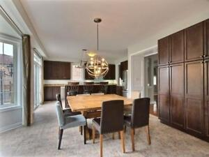GORGEOUS 4+2Bedroom Detached House in BRAMPTON $1,090,000ONLY