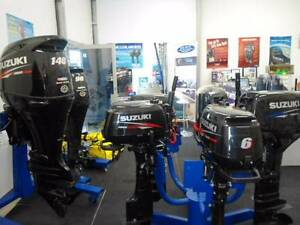 ARNO'S MARINE SERVICE Largs North Port Adelaide Area Preview