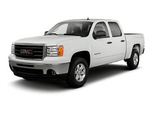 2012 GMC Sierra 1500 - $16/Day - Work Truck