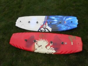 cwd sol wakeboard for sale