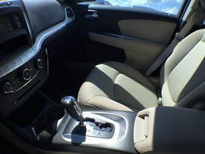 2015 Dodge Journey SXT 7-Seater V6   $5891 SAVINGS   Regina Regina Area image 12