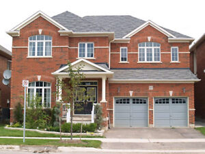 Lottery Home For Rent , Beautiful 4 Bedroom 4 Bath 3200 Sq.ft