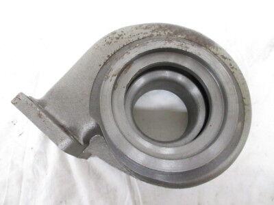 John Deere Turbo Housing For 4430462066007700 R50502