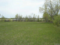 """Teulon"" Vacant Building Lots 100' X 200' 3 Avail. ONLY $24,900"