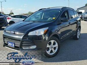 2013 Ford Escape SE *Power seat* *My Ford Touch*