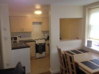 1 bedroom flat in Wolborough Street, Newton Abbot