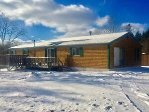 1408 Italy Cross Rd. REDUCED $123 900.00 Call 902-488-0449