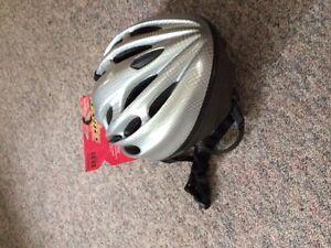 bike helments