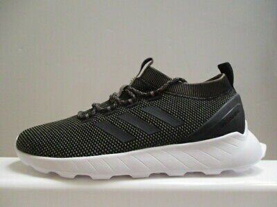 adidas Questar Rise Mens Trainers UK 6 US 6.5 EUR 39.1/3 REF 3219*