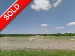 How to Sell Your Farm or Country Property! Kitchener / Waterloo Kitchener Area image 6