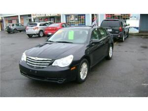 2007 Chrysler Sebring ***Safety & E-test Incl.***