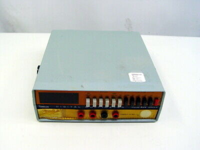 Simpson 464 Series 2 Digital Multimeter