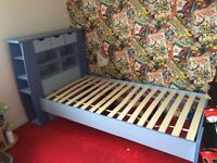 Single bed - need picked up today