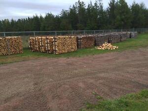 bois de chaufage Saguenay Saguenay-Lac-Saint-Jean image 1
