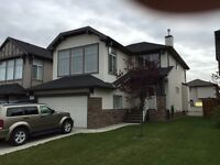 Beautiful home in Airdrie