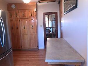 For Sale: Kitchen Cabinet Set, $1600 St. John's Newfoundland image 6