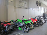 $$$ SAVE THOUSANDS $$$  NEXT PUBLIC AUCTION SATURDAY MAY 02
