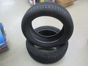 Michelin 225/60 R16 | Buy or Sell Used TIRES 80%TREAD=$60. EACH