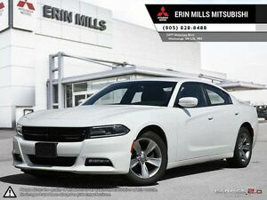 2015 Dodge Charger SXT KEYLESS REMOTE START HEATED STEERING