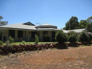 Brigadoon Property for sale offers over $1,000,000 Busselton Busselton Area Preview