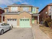 Beautiful 3 Bedroom House In The Prime Location Of Churchill